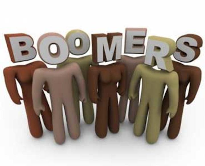 Boomersblatchford