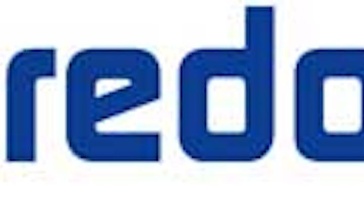 Posturedontics Logo Fo