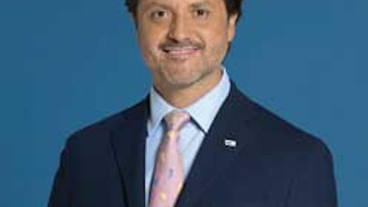 Orlando Da Silva Fo