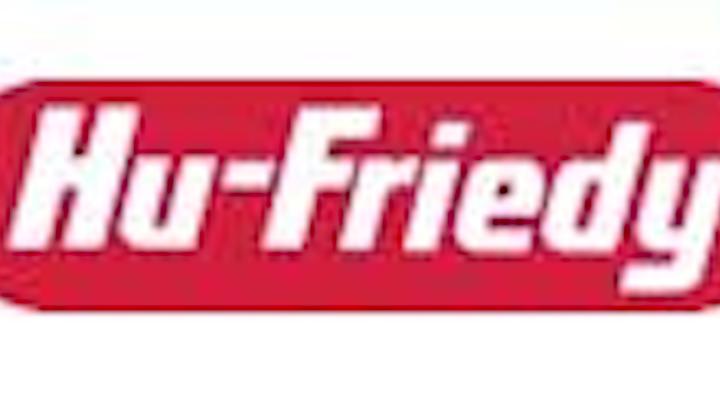 Content Dam Diq Online Articles 2012 August Hu Friedy Logo
