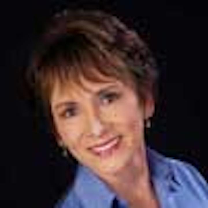 Content Dam Diq Online Articles 2012 July Maria Blue100