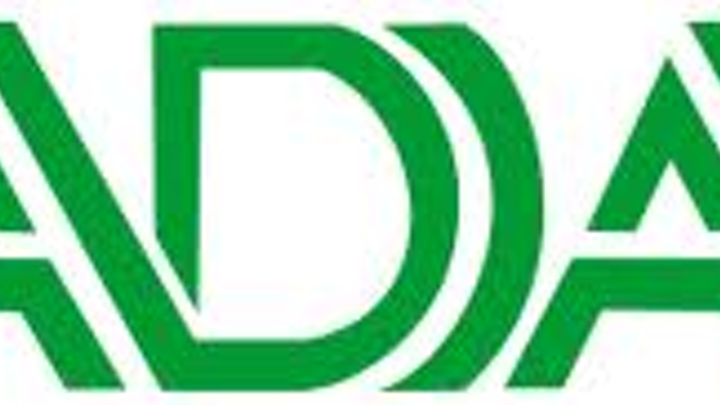 Content Dam Diq Online Articles 2012 October Images