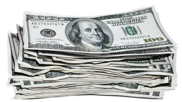 Content Dam Diq Online Articles 2013 01 Money