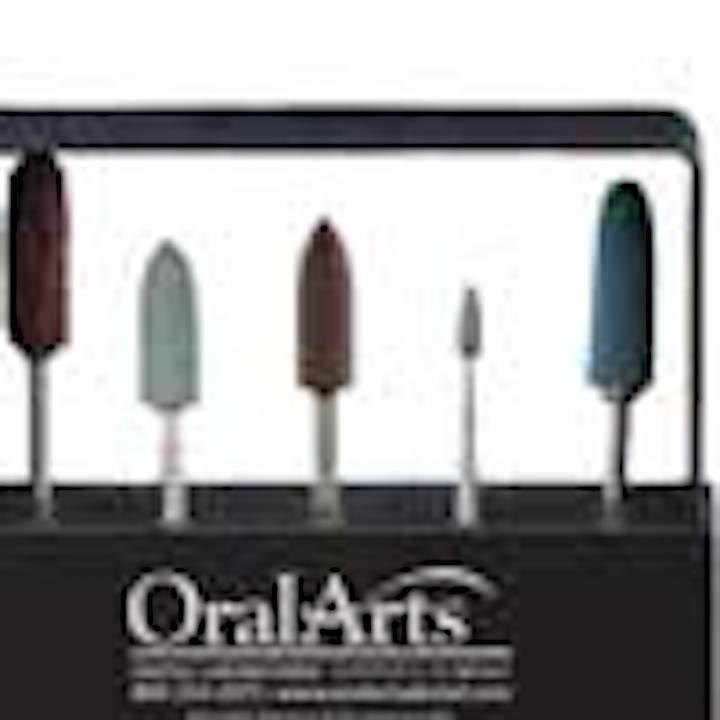 Content Dam Diq Online Articles 2013 01 Oral Arts 2
