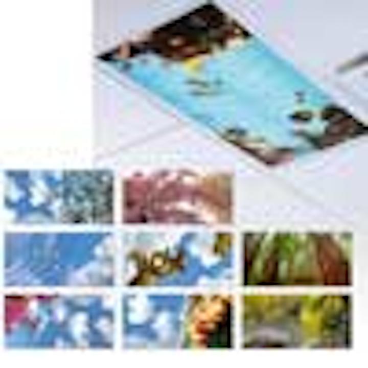 Content Dam Diq Online Articles 2013 01 Practicon Skyscapes100