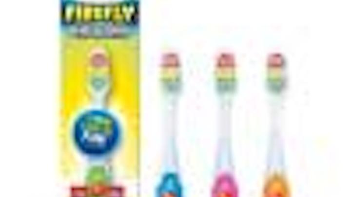 Content Dam Diq Online Articles 2013 02 Dr Fresh Firefly100