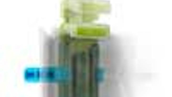 Content Dam Diq Online Articles 2013 02 Flow Sensibles Sensor100