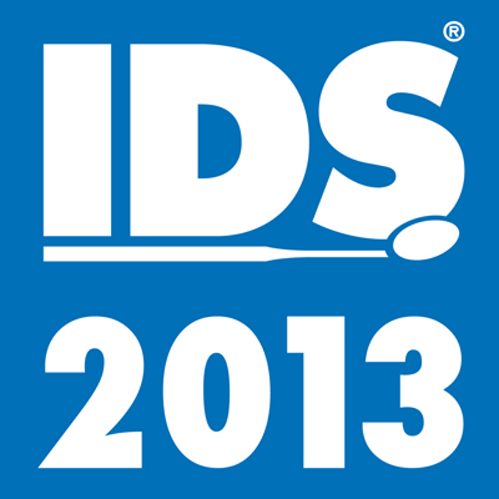 Content Dam Diq Online Articles 2013 02 Idslogo