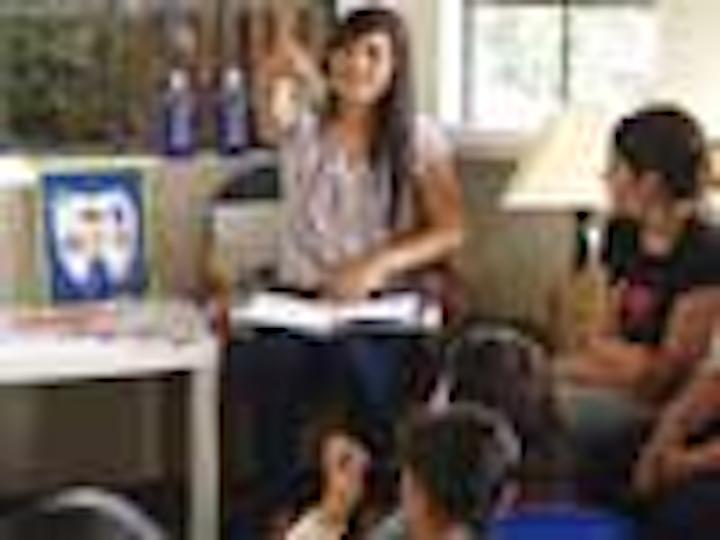 Content Dam Diq Online Articles 2013 02 Ncohf Teen Mentor100