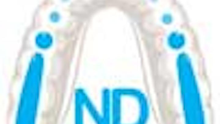 Content Dam Diq Online Articles 2013 02 Posca Indinight100