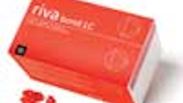 Content Dam Diq Online Articles 2013 02 Sdi Riva Bond100