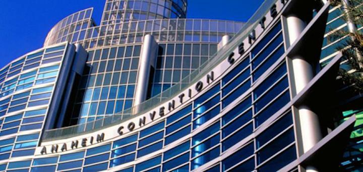 Content Dam Diq Online Articles 2013 03 Anaheimconventioncenter