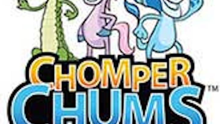 chomper-chums-2