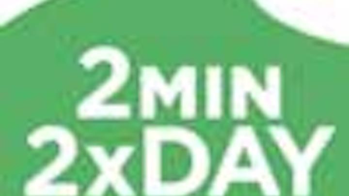 Content Dam Diq Online Articles 2013 04 Healthy Mouths100
