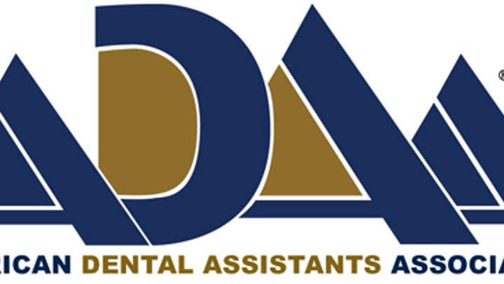 Content Dam Diq Online Articles 2013 05 Adaalogo