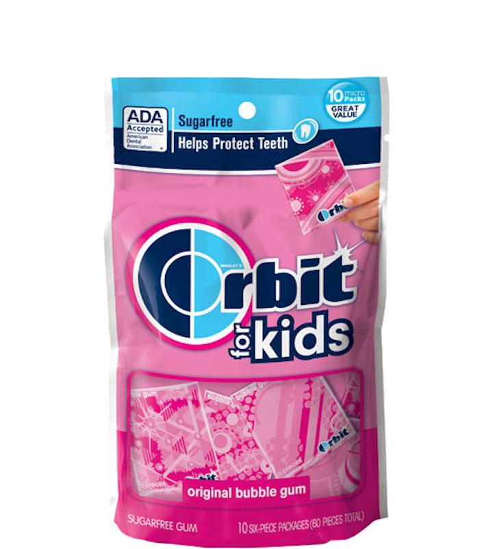 Content Dam Diq Online Articles 2013 06 Orbit For Kids Sm png