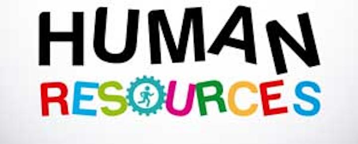 Content Dam Diq Online Articles 2014 11 Human Resources