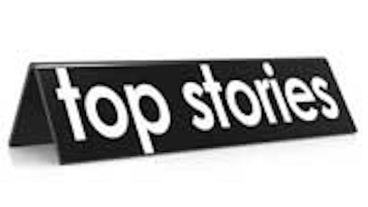Content Dam Diq Online Articles 2014 12 Top Stories Dreamstime Article Thumbnail