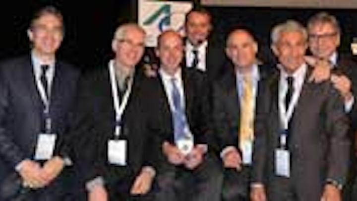 Content Dam Diq Online Articles 2015 01 Ao Spain Charter Speakers 2014 Article Thumbnail