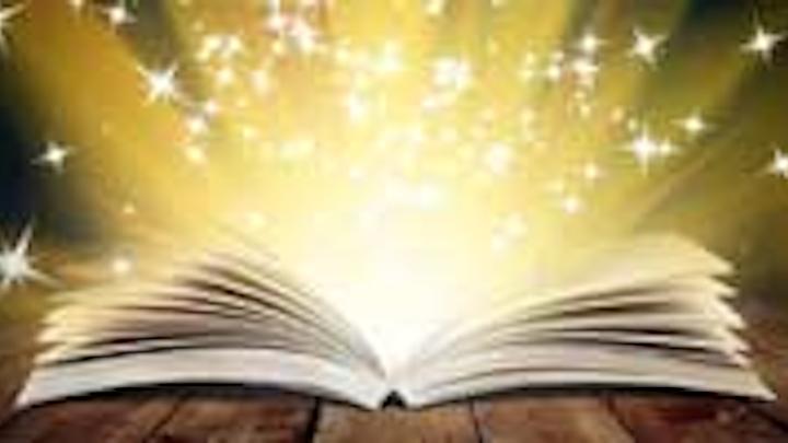 Content Dam Diq Online Articles 2015 01 Magical Book Article Thumbnail