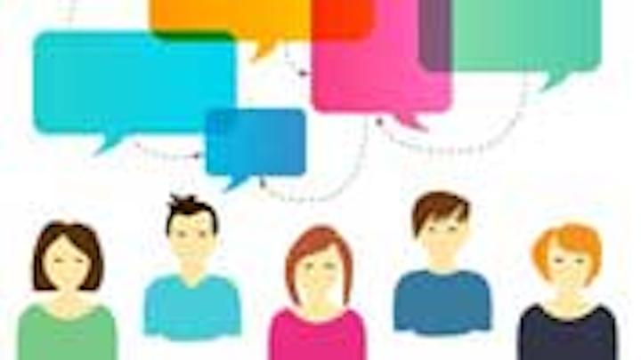 Content Dam Diq Online Articles 2015 01 Morning Dental Meeting Ideas 1