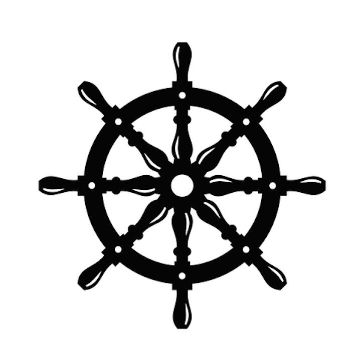 Content Dam Diq Online Articles 2015 01 Ship Steering Wheel