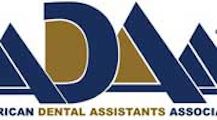 Content Dam Diq Online Articles 2015 02 Adaa Logo 1