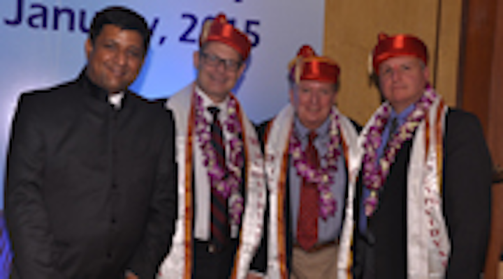 Content Dam Diq Online Articles 2015 02 Ao Indian Ambassador Dr Gopal Dr Georgios Romanos Ao Dpu Liasion Officer With Ao President Dr Joe Ao Sectretary Dr Norton At The Conference Inaugrationthumbnail