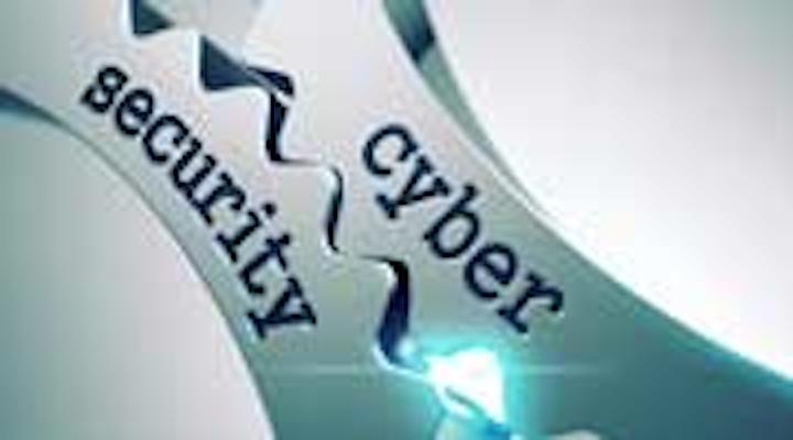 Content Dam Diq Online Articles 2015 02 Cyber Security 2