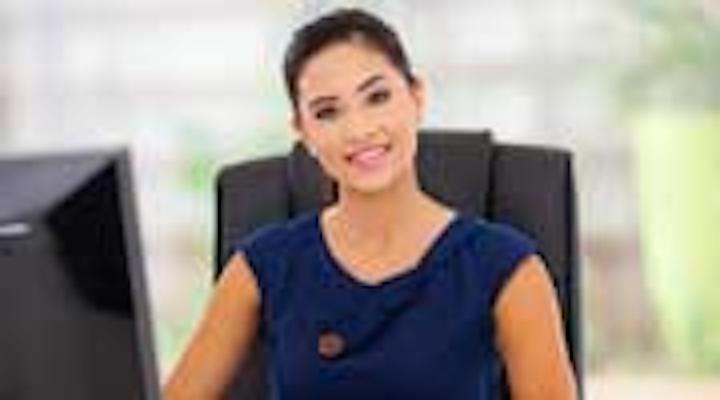 Content Dam Diq Online Articles 2015 02 Dental Office Manager 1