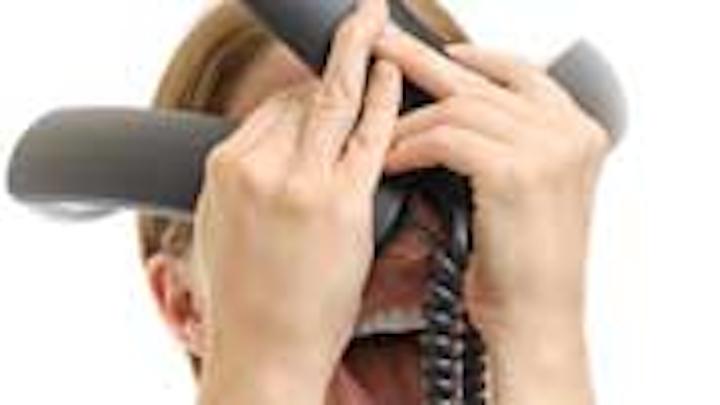 Content Dam Diq Online Articles 2015 02 Dental Office Stress 1