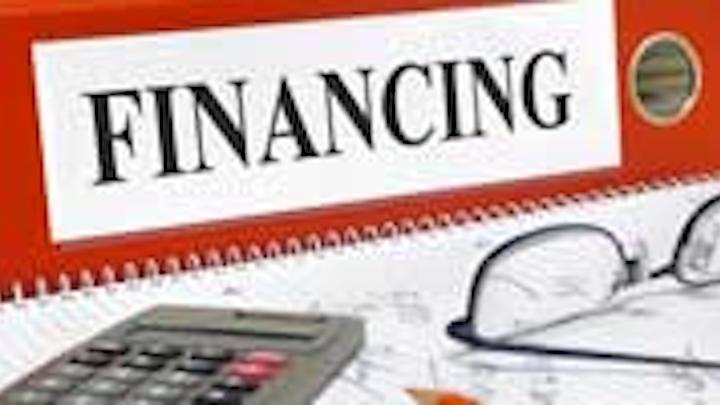 Content Dam Diq Online Articles 2015 02 Dentalpatientfinancing 1