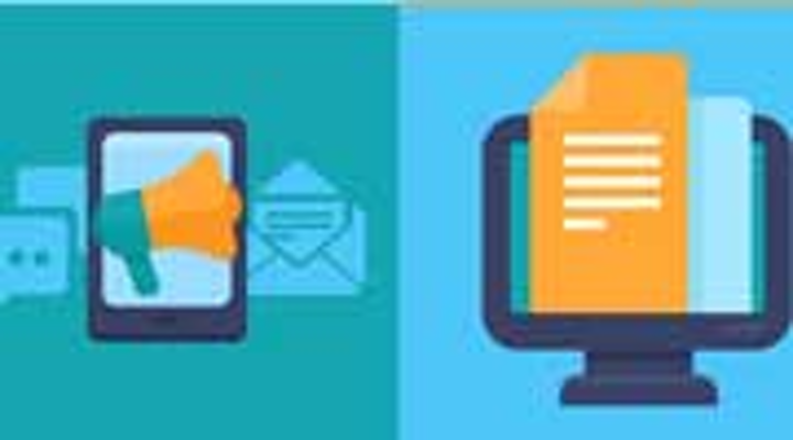 Content Dam Diq Online Articles 2015 02 Email Dental Marketing 1