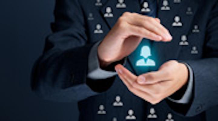 Content Dam Diq Online Articles 2015 02 Employee Retention Thumbnail
