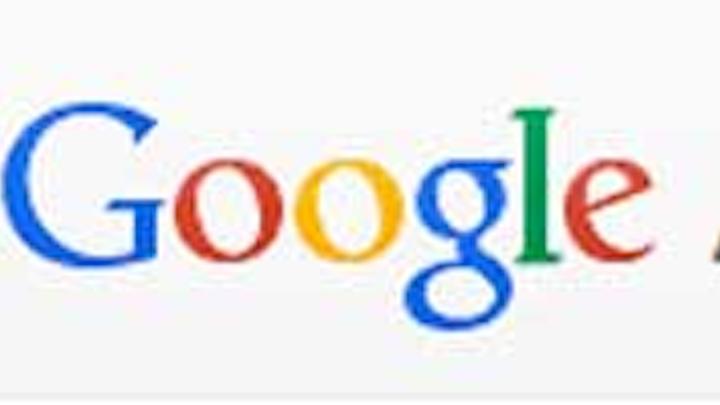 Content Dam Diq Online Articles 2015 02 Google