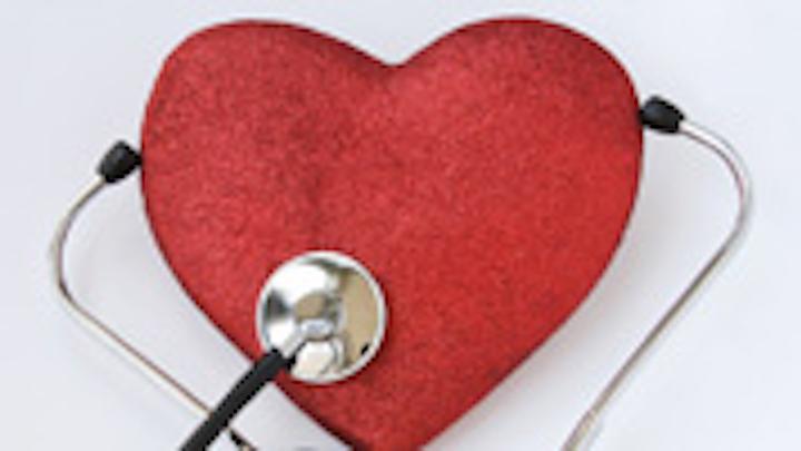 Content Dam Diq Online Articles 2015 02 Heart Blood Pressure Diqthumbnail