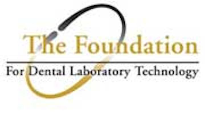 Content Dam Diq Online Articles 2015 02 Lab Foundation 1