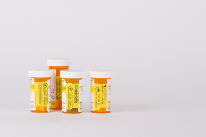 Content Dam Diq Online Articles 2015 02 Prescriptions