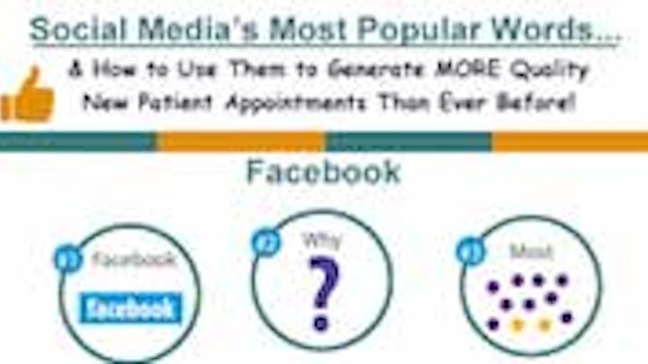 Content Dam Diq Online Articles 2015 02 Social Media 1