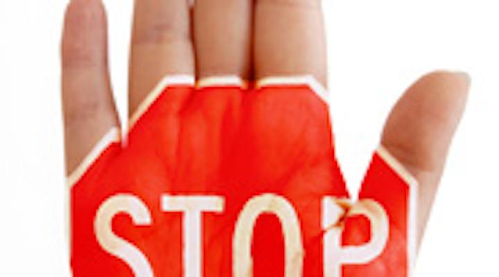 Content Dam Diq Online Articles 2015 02 Stop Violence Diq Thumbnail