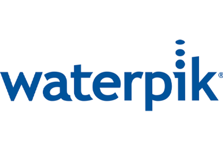 Literature review confirms safety profile of Waterpik Water