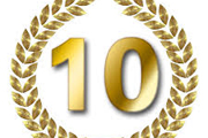 Content Dam Diq Online Articles 2015 03 10