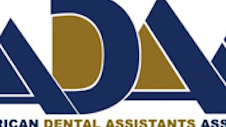Content Dam Diq Online Articles 2015 03 Adaa 1
