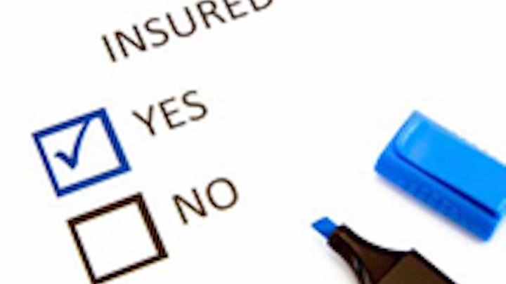 Content Dam Diq Online Articles 2015 03 Dental Insurance 1