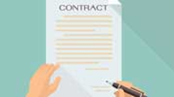 Content Dam Diq Online Articles 2015 03 Emplyee Contract 1