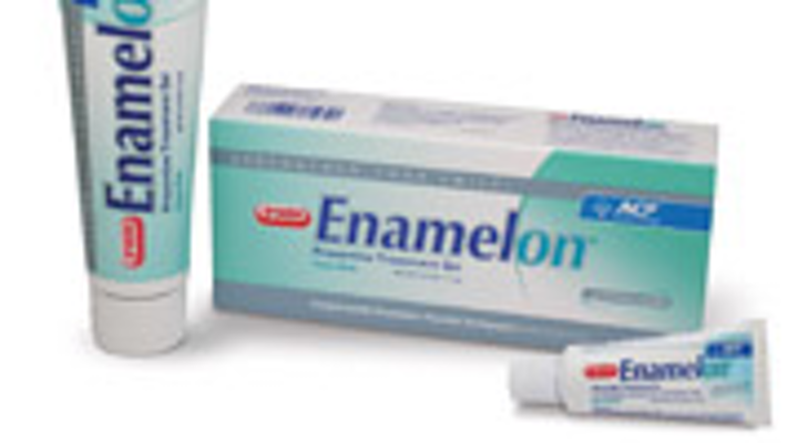 Content Dam Diq Online Articles 2015 03 Enamelon Group Thumbnail