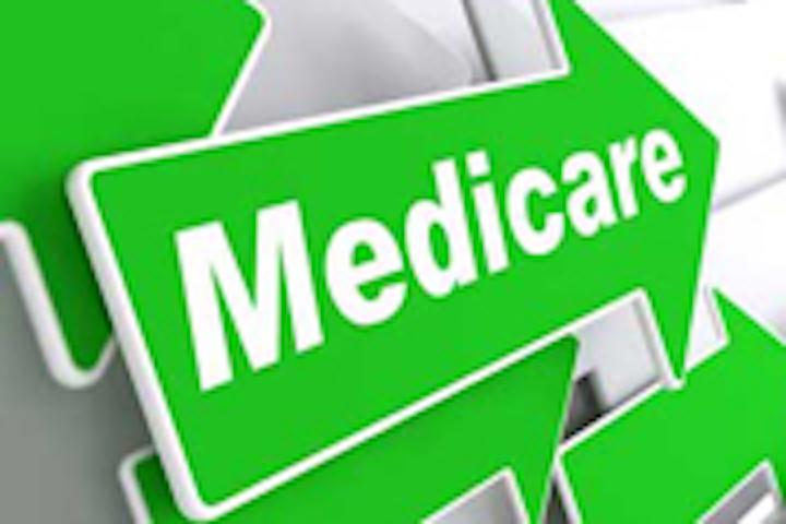 Content Dam Diq Online Articles 2015 03 Medicare For Dentists