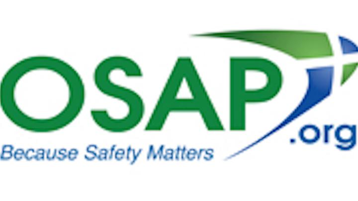 Content Dam Diq Online Articles 2015 03 Osap Logo Vf Rgbthumbnail