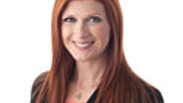Content Dam Diq Online Articles 2015 03 Pam Maragliano Muniz Bio