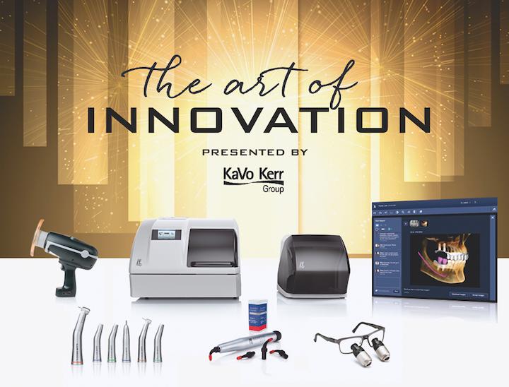 Content Dam Diq Online Articles 2015 03 The Art Of Innovation